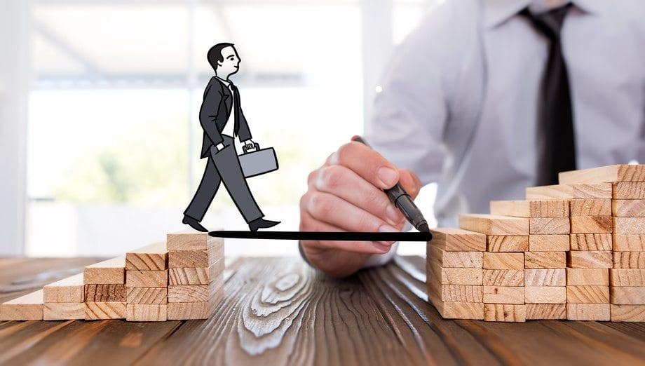 doelgericht ondernemen voor managers