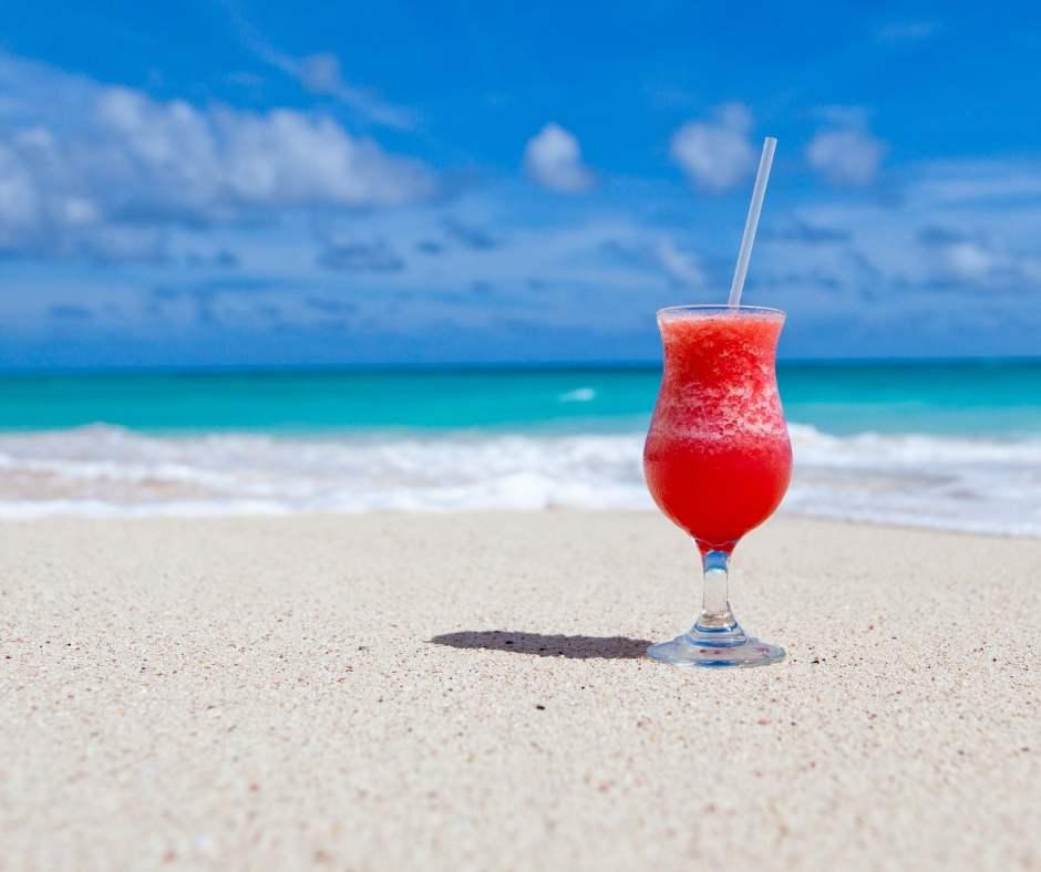 Vakantiewerk week 3