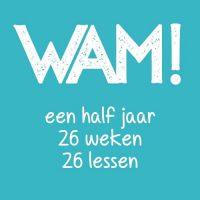 WAM! (1)