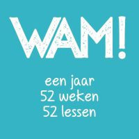 WAM! (2)